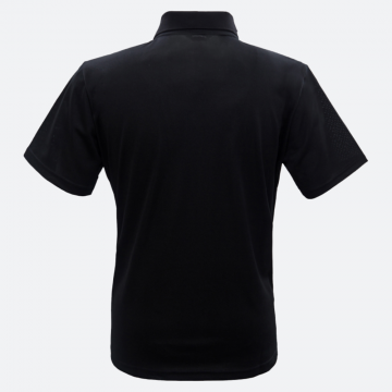Мужская футболка поло с коротким рукавом от Alpinist