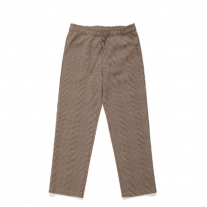 Мужские брюки модного фасона
