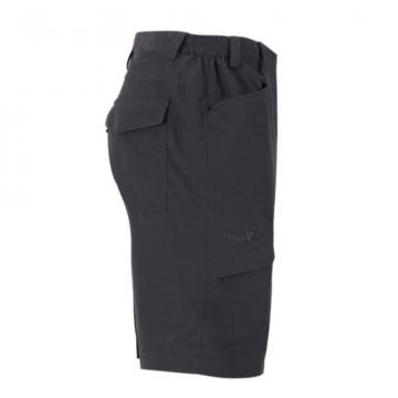 Мужские шорты от Alpinist