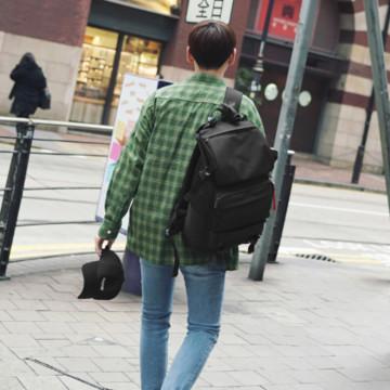Мужские сумки рюкзаки