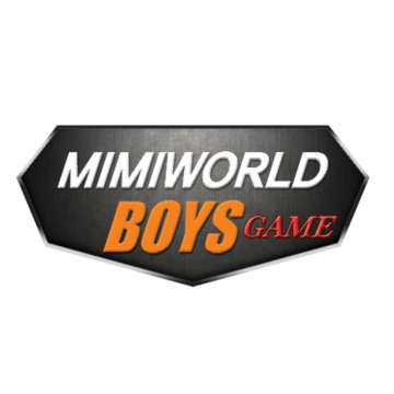 Настольные интерактивные игры для мальчиков серии  Boys Game от Mimi world