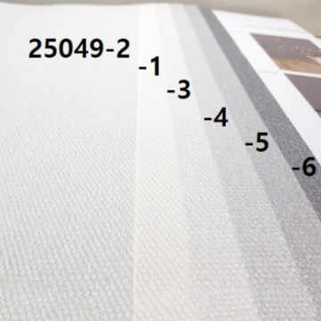 Однотонные флизелиновые обои Modern от Cosmos Wallpaper