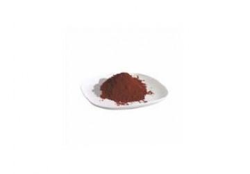 Сухой водорастворимый напиток (экстракт) - Горный Алтайский