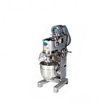 Планетарный миксер с чашей на 20 литров NVM-SN12 от Daeyung