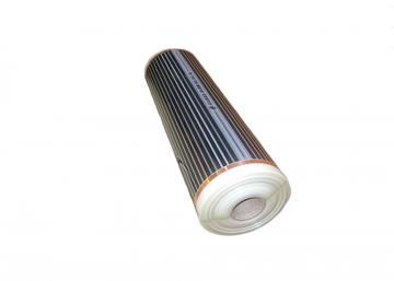 Пленочный теплый пол DH-305MP от Daeho Electronics