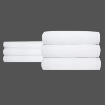Полотенца махровые от Songwol, 40 х 80 см, 100 штук