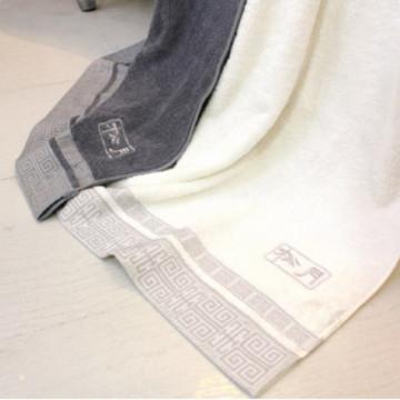 Полотенца с антибактериальным эффектом от компании Songwol