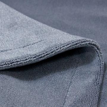 Полотенце из микрофибры для удаления влаги с автомобиля от Pure Star