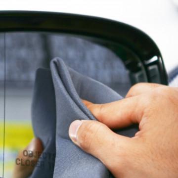Полотенце Wonder для протирания стекол автомобиля от Pure Star
