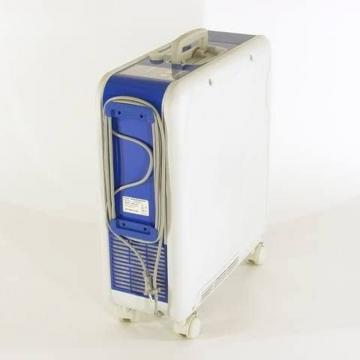 Кислородный концентратор Kröber 4.0