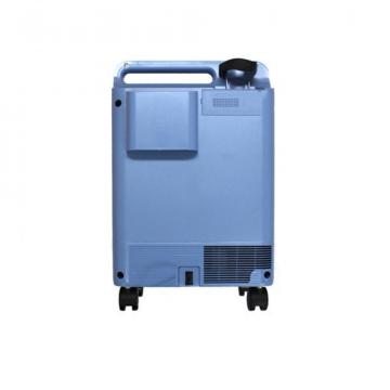 Кислородный концентратор EverFlo от Philips