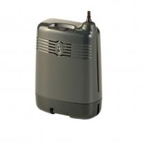 Портативный кислородный концентратор Focus от AirSep