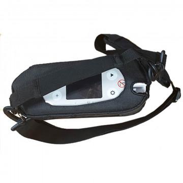 Портативный кислородный концентратор Kingon P2