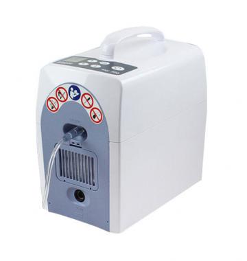 Портативный кислородный концентратор Oxy300
