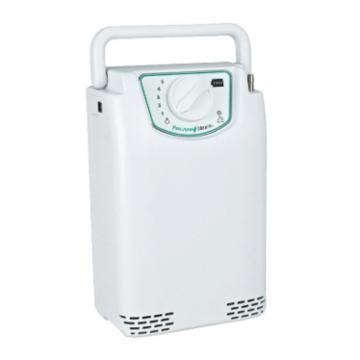 Портативный кислородный концентратор PM4150 EasyPulse