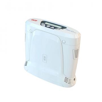 Портативный кислородный концентратор Zen-0 Lite RS-00600
