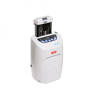 Портативный кислородный конденсатор Zen-O RS-00500