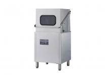 Посудомоечная машина WSD-8100 от Гранд Вусунг (Grand Woosong)