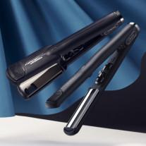 Профессиональный утюжок для волос Titanium Magic Volume Cushion от Create