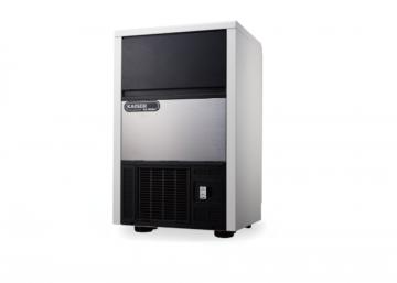 Промышленный льдогенератор IMK-3051 от компании Kaiser