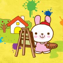 Развивающие игрушки линейки Joy up от Mimi world