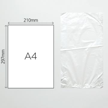 Рулонные пакеты от Clean Wrap