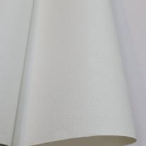 Самоклеющиеся бумажные обои Modern Painting от LG Hausys