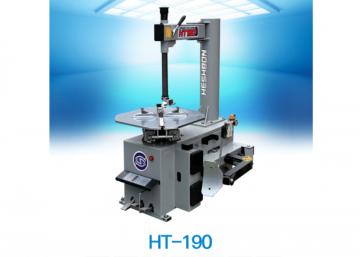 Шиномонтажный станок  Heshbon HT-190 полуавтомат