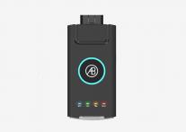 Сканер для диагностики автомобиля Hi-Scan CM  от компании Autobiz Systems