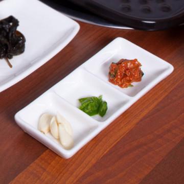Соусницы из керамики от Togama