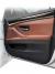 Спрей для чистки салона автомобиля Cabin Clean от GlossBro