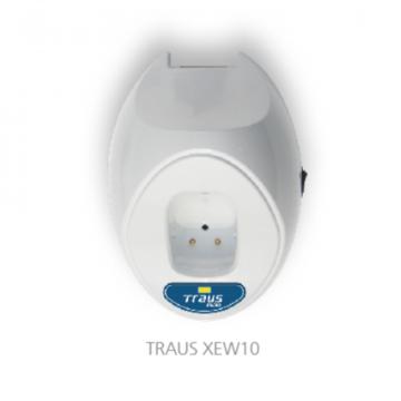 Стоматологический эндомотор Traus Endo от Saeshin