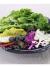Тарелки для подачи закусок и салатов от Togama