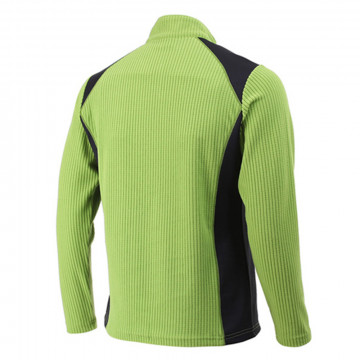 Теплая футболка с длинными рукавами от Alpinist