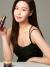 Корейская косметическая компания «Terrazen»