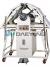 Тестораскаточная машина DYP-303 от Daeyung