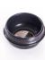 Традиционный корейский керамический котелок для варки и подачи горячих блюд от Togama