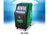 Устройство для замены хладагента HR-475H от компании Heshbon