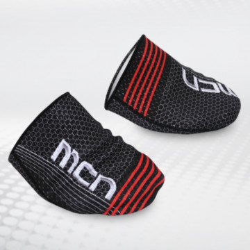 Утепляющие следки  для защиты пальцев ног от обморожения от MCN Fishing