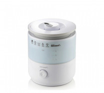 Увлажнитель воздуха MooMoo Plus SUH-DR3000 от Shinil