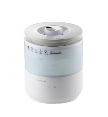 Увлажнитель воздуха MooMoo Plus SUH-DT3000 от Shinil