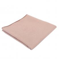 Вафельное полотенце для протирания стекла от Pure Star