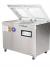 Вакуумная машина для упаковки продуктов HFV-600T от Ханкук Фьюджи (Hankook Fujee Industries)