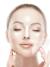 Бренд корейской косметики  «Beauty cosmetic»