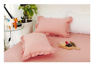 Зимний комплект постельного белья от Scohome (серия Pure)