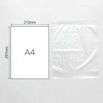 Зиплок-пакеты от Clean Wrap