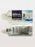 Одноразовая зубная паста Amore Pacific
